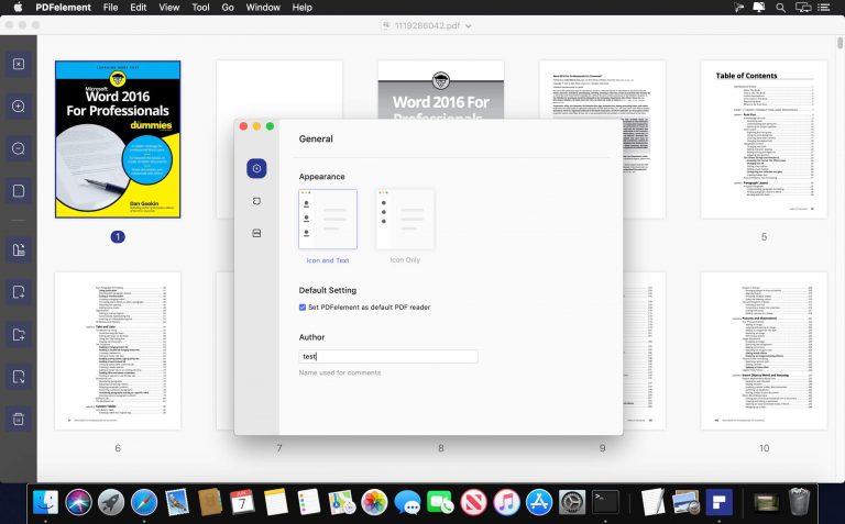 Wondershare-PDFelement-Pro-Free-Download-768x477