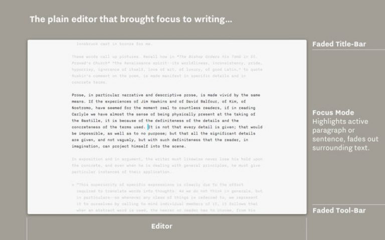 iA-Writer-for-MacOS-free-Download-768x480