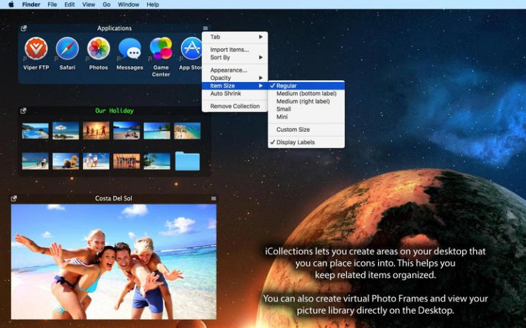 iCollections-6.8.6-for-Mac-Direct-Download-Link-768x480