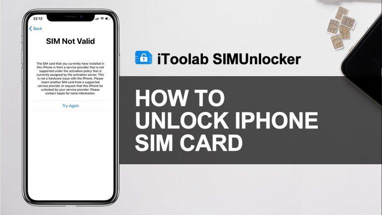 iToolab-SIMUnlocker-1.5-for-Mac-OS-X-Free-Download-768x432