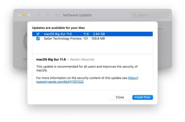 macOS-Big-Sur-11.6-Bootable-ISO-Free-Download