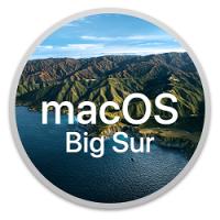 macOS-Big-Sur-11.6-Free-Download-200x200