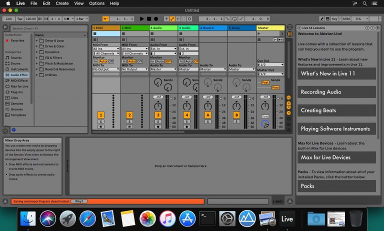 Ableton-Live-11-Suite-for-Mac-Free-Download-768x462
