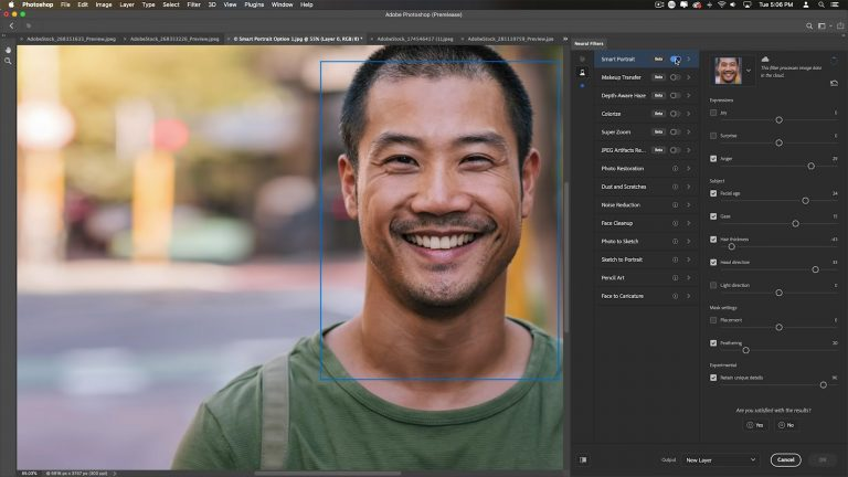 Adobe-Photoshop-2021-v22.-for-Mac-Neural-Filters-768x432