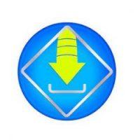 Allavsoft-Video-Downloader-Converter-3-Free-Download-200x200