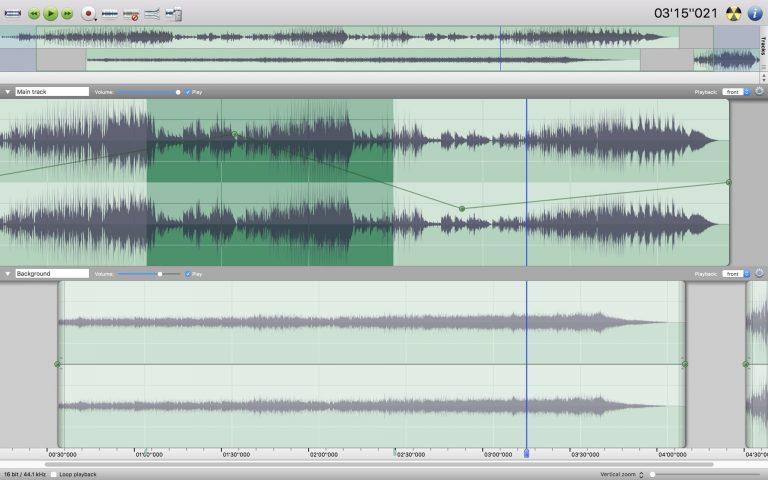 Amadeus-Pro-2.8.7-for-Mac-Free-Download-768x480