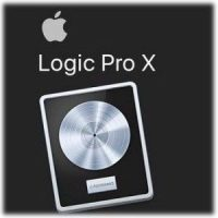 Apple Logic Pro X 10.7 Free Download