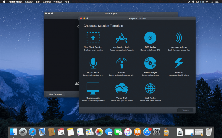 Audio-Hijack-3-for-macOS-Free-Download