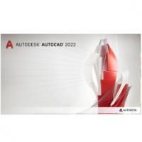 AutoCAD-2022-free-download-200x200