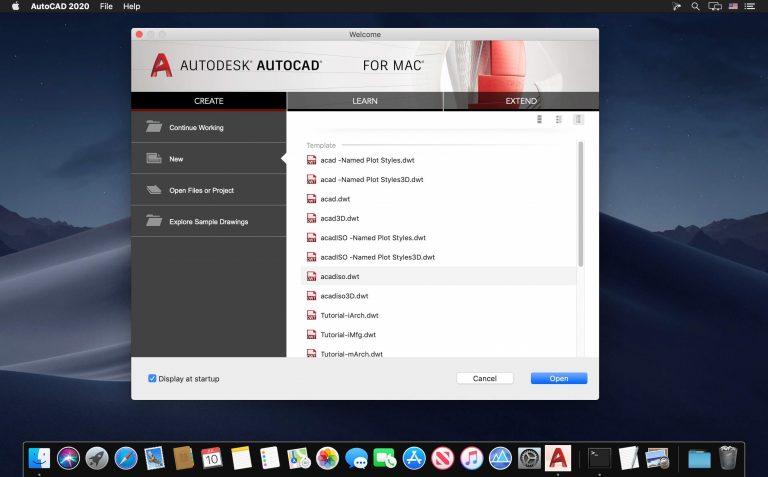 Autodesk-AutoCAD-2022
