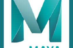 Autodesk Maya 2022 Free Download