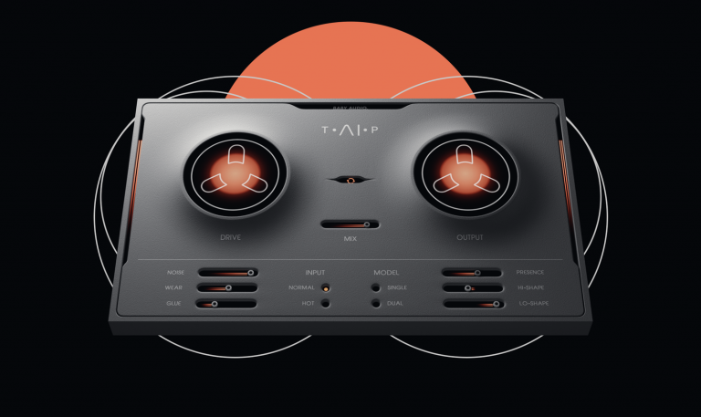 Baby-Audio-TAIP-for-MacOS-Free-Download-768x457