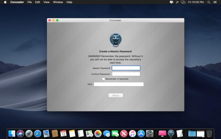 Concealer-for-Mac-Free-Download-768x484