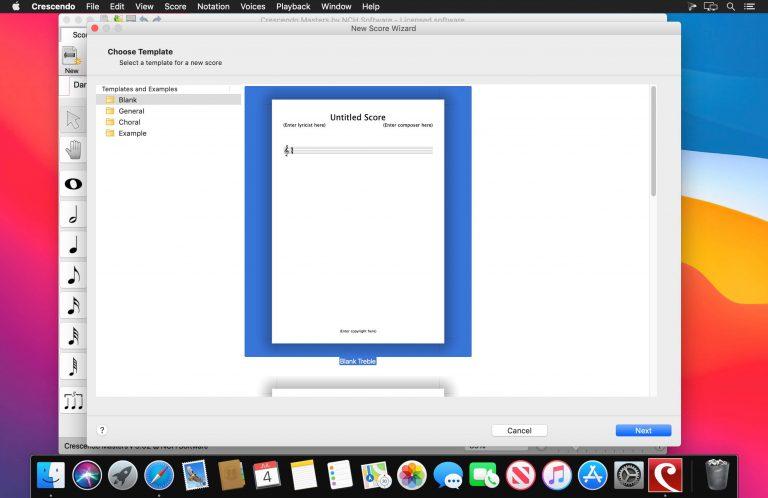 Crescendo-Masters-6-for-Mac-Free-Download-768x498