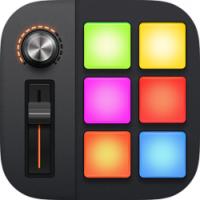 DJ-Mix-Pads-2-Free-Download-200x200