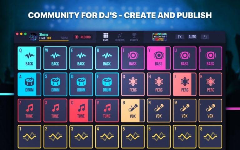 DJ-Mix-Pads-Free-Download-768x480
