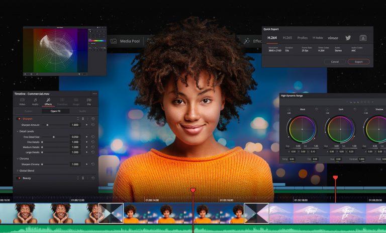 DaVinci-Resolve-Studio-for-Mac-Free-Download-768x463