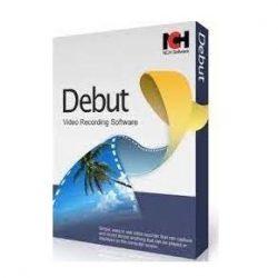 Debut-Professional-7-Free-Download-250x250