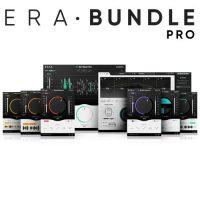 Download-Accusonus-ERA-6-Bundle-Pro-200x200