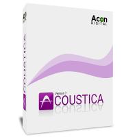 Download Acoustica Premium Edition 7 for Mac