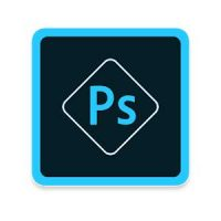Download-Adobe-Photoshop-2021-v22.5.1-for-macOS-with-Neural-Filters-200x200