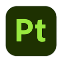 Download-Adobe-Substance-3D-Painter-v7.2-for-Mac-1-200x200
