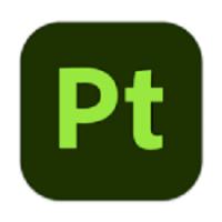 Download-Adobe-Substance-3D-Painter-v7.2-for-Mac