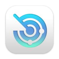 Download AirRadar 7 for Mac