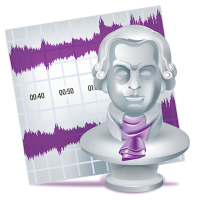 Download-Amadeus-Pro-2.8.7-for-macOS-200x200