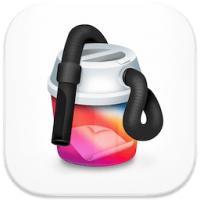 Download-Big-Sur-Cache-Cleaner-16-200x200