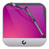 Download-CleanMyMac-4.8.9-Free-200x200 (1)