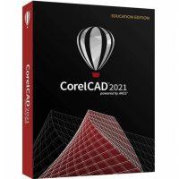 Download CorelCAD 2021 for Mac