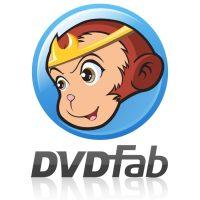 Download DVDFab 12 for Mac