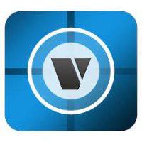 Download-Filmwizard-3.5.0-for-Mac-200x200