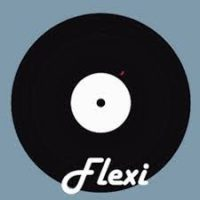 Download-Flexi-Player-Turntable-for-Mac-Free-200x200