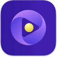 Download FoneLab Video Converter Ultimate 9 for Mac