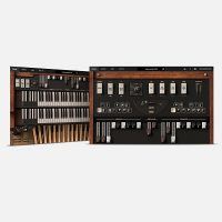 Download-IK-Multimedia-Hammond-B-3X-v1.3.3-200x200