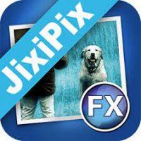 Download-JixiPix-Premium-Pack-1.2.4-For-Mac-Free-200x200
