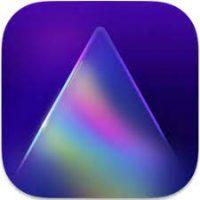 Download Luminar AI 1.5 for Mac