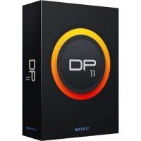 Download-MOTU-Digital-Performer-11-for-Mac-200x200