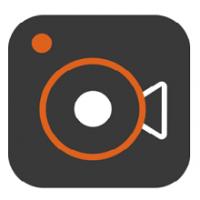 Download Mac FoneLab Screen Recorder
