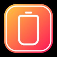 Download-Magic-Battery-5.4.2-for-Mac-200x200