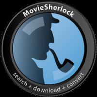 Download-MovieSherlock-6-for-Mac-200x200