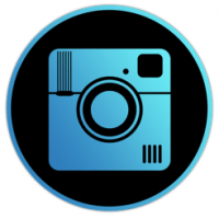 Download-Photopaw-3-for-Mac-200x200