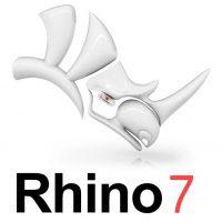 Download-Rhino-7.10-for-Mac-Free-200x200