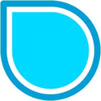 Download-SimpleMind-Desktop-Pro-1.3-For-Mac-200x200