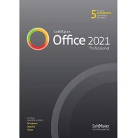 Download-SoftMaker-Office-Professional-2021-for-Mac-200x200