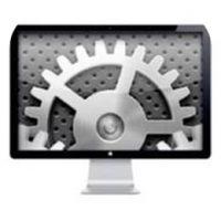 Download-SwitchResX-4-for-Mac