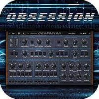 Download-Synapse-Audio-Obsession-v1.1.1-for-Mac-200x200
