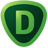 Download-Topaz-DeNoise-AI-3.3.3-for-Mac-200x200